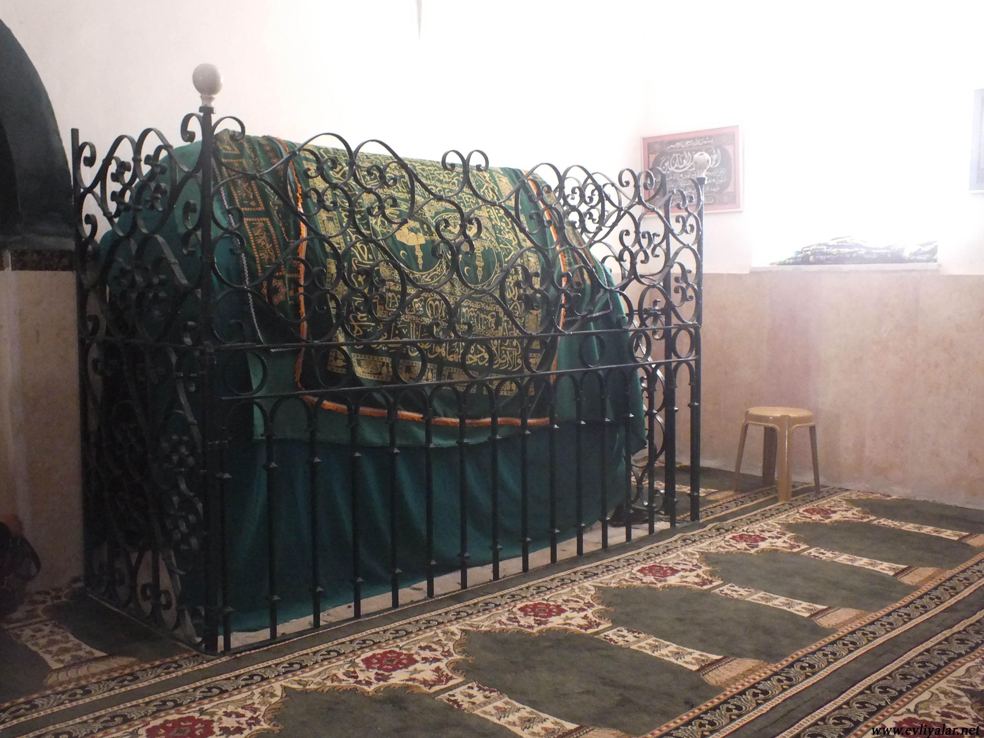 Selman Farisi