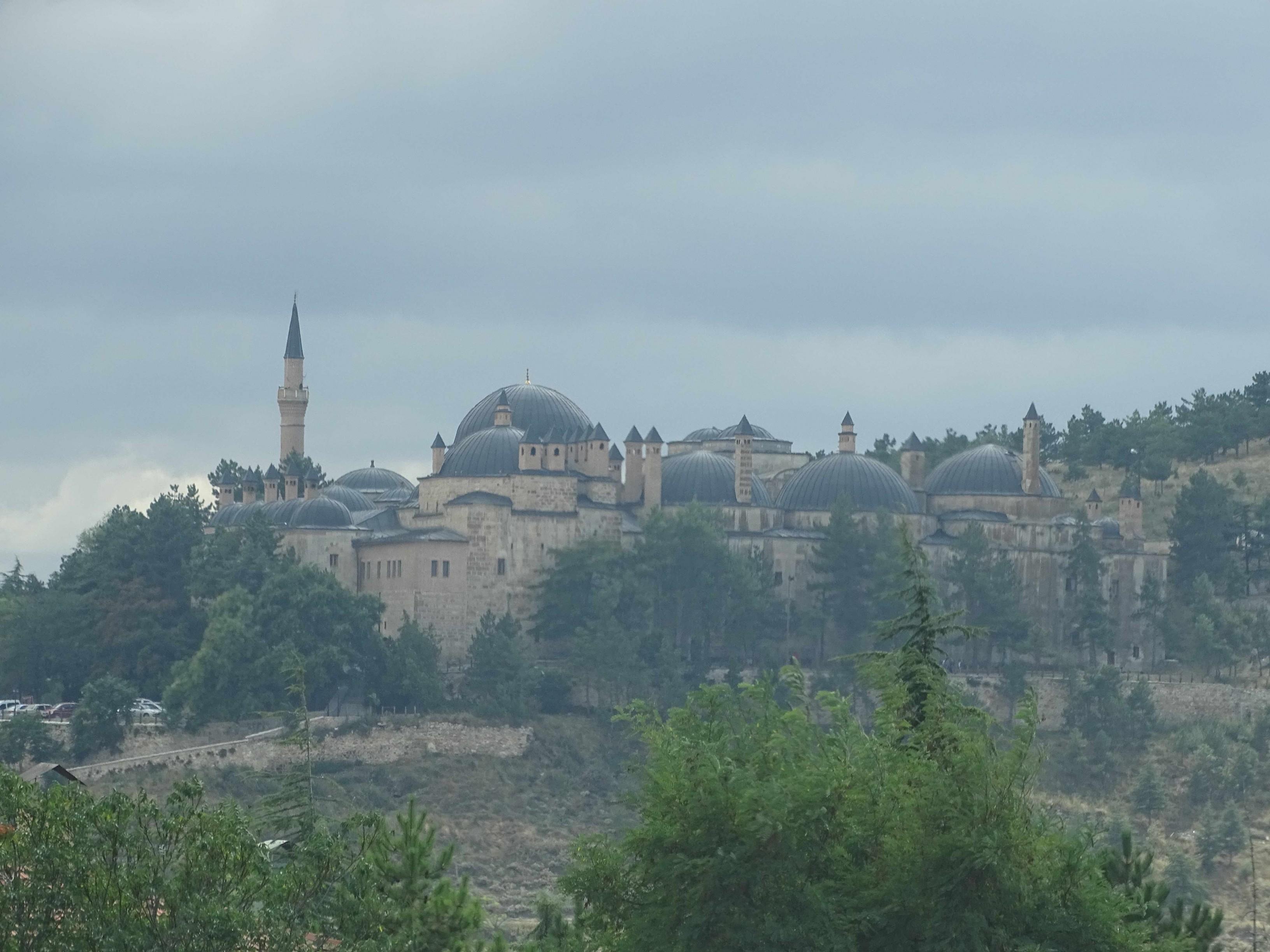 Seyyid Battal Gazi