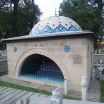 Sunullah Gaybi 3