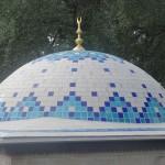 Sunullah Gaybi 8