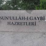 Sunullah Gaybi 1
