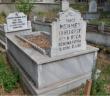 Hacı Mehmet Faslı Arap Şeyh Hoca