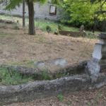 Gülcüzade Hacı Seyyid Efendi