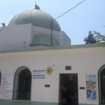 Abdulvahap Gazi 3
