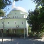Veysel Karani Bursa 4