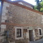 Eskici Mehmed Dede 4