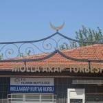 Molla Ayas