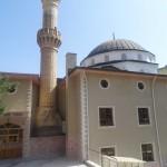 Devrane Sultan 7