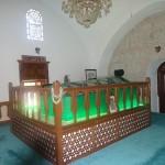 Abdurrahim Mısri 2