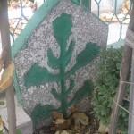 Seyyid Bahaeddin Ali Baba 3