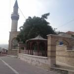 İshak Fakih