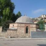 Paşam Sultan - Seyid Nureddin 2
