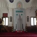 Bandırmalı Tatlıcı Ali Efendi 4
