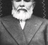 Fahri Kulu Efendi