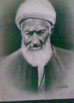 Hace-Mustafa-Naci-Hazretleri