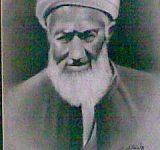 Seyyid Mustafa Naci Hazretleri (ks.)