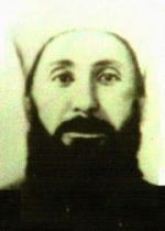 Osman Bedreddin Erzurumi 2
