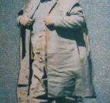 Eyneselli Mustafa Eren (ks.)